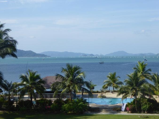 Langkawi bay view.jpg