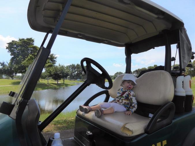 PGR_SS_golfauto.jpg
